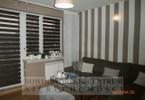 Mieszkanie na sprzedaż, Nowy Dwór Mazowiecki 29 Listopada, 53 m²