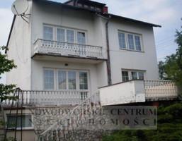 Dom na sprzedaż, Leoncin, 250 m²