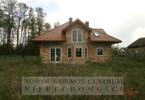 Dom na sprzedaż, Leoncin, 143 m²