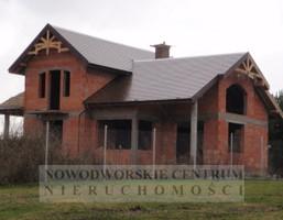 Dom na sprzedaż, Czarnowo, 183 m²
