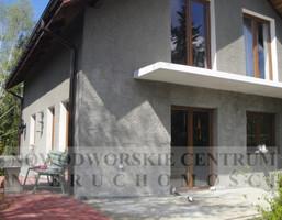 Dom na sprzedaż, Janówek Pierwszy, 109 m²
