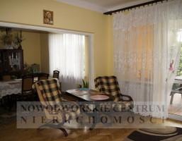 Dom na sprzedaż, Krubin, 160 m²