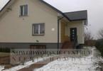 Dom na sprzedaż, Leoncin Nowe Grochale., 270 m²