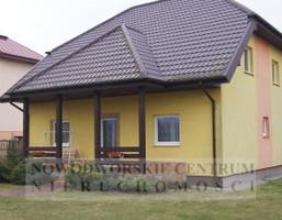 Dom na sprzedaż, Leoncin, 180 m²