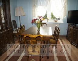 Dom na sprzedaż, Zakroczym, 200 m²