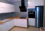 Mieszkanie na sprzedaż, Zielona Góra, 89 m²