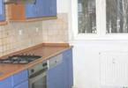 Mieszkanie na sprzedaż, Zielona Góra, 77 m²