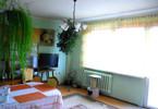 Mieszkanie na sprzedaż, Zielona Góra, 59 m²