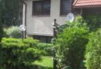 Dom na sprzedaż, Zielona Góra, 190 m²