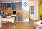 Mieszkanie na sprzedaż, Zielona Góra, 70 m²