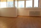 Mieszkanie na sprzedaż, Zielona Góra, 55 m²