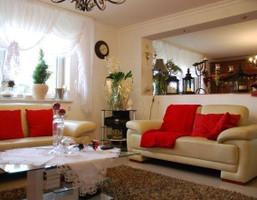 Dom na sprzedaż, Łagów, 212 m²