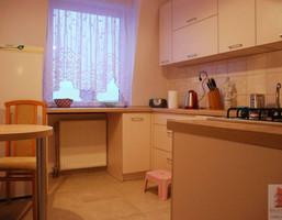 Mieszkanie do wynajęcia, Zielona Góra, 44 m²