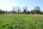 Działka na sprzedaż, Zielona Góra, 3365 m²