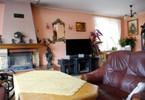 Dom na sprzedaż, Zielona Góra, 280 m²