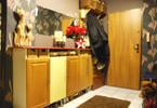 Mieszkanie na sprzedaż, Zielona Góra, 62 m²