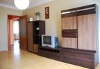 Mieszkanie na sprzedaż, Zielona Góra, 60 m²