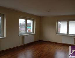 Mieszkanie do wynajęcia, Reda Ogrodników, 134 m²