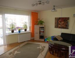 Mieszkanie na sprzedaż, Rumia, 62 m²