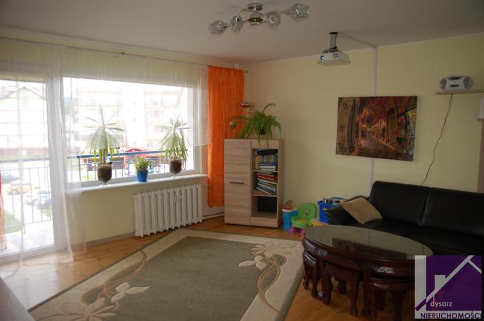 Mieszkanie na sprzedaż, Rumia, 62 m² | Morizon.pl | 5293