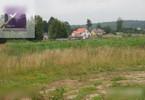 Działka na sprzedaż, Robakowo, 6800 m²