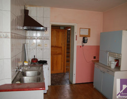 Dom na sprzedaż, Kazimierz, 110 m²