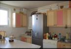 Mieszkanie na sprzedaż, Gdynia Wzgórze Św. Maksymiliana, 93 m²