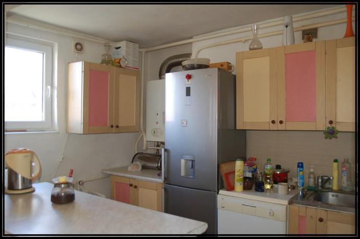 Mieszkanie na sprzedaż, Gdynia Wzgórze Św. Maksymiliana, 93 m² | Morizon.pl | 7512