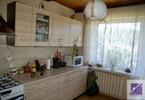 Dom na sprzedaż, Rumia Czesława Janczarskiego, 150 m²