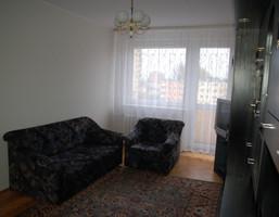 Mieszkanie do wynajęcia, Gdynia Chylonia, 43 m²