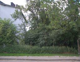 Działka na sprzedaż, Gdynia Mały Kack, 454 m²