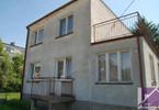 Dom na sprzedaż, Reda Brzozowa, 106 m²
