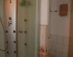 Mieszkanie na sprzedaż, Rumia Szczecińska, 34 m²