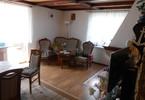 Dom na sprzedaż, Stryszawa, 200 m²
