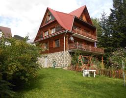 Dom na sprzedaż, Zawoja, 200 m²