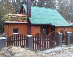 Dom na sprzedaż, Konarzyce, 85 m²