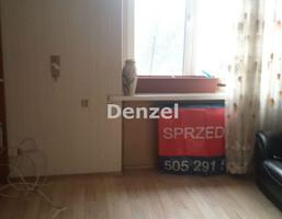 Kawalerka na sprzedaż, Kraków Nowa Huta, 22 m²