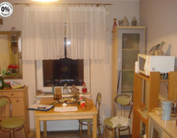 Dom na sprzedaż, Kuchary, 57 m²