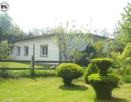 Biuro na sprzedaż, Wiązów, 120 m²