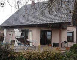 Dom na sprzedaż, Wróblowice, 136 m²