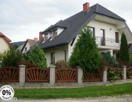 Dom na sprzedaż, Sobótka, 162 m²