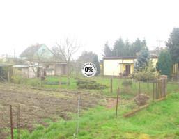 Dom na sprzedaż, Kwietno, 33 m²