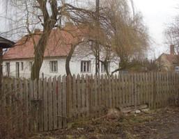Dom na sprzedaż, Budziszów, 100 m²