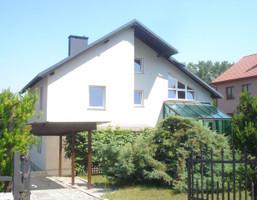 Biuro na sprzedaż, Strzelin, 263 m²