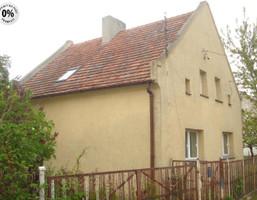 Dom na sprzedaż, Żórawina, 120 m²