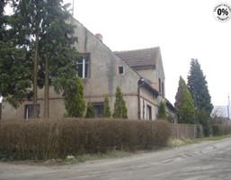 Dom na sprzedaż, Chomiąża, 130 m²