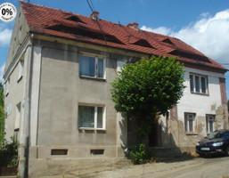Dom na sprzedaż, Różana, 270 m²