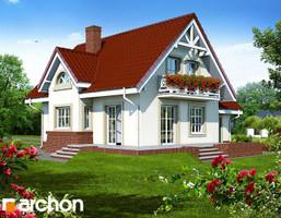 Dom na sprzedaż, Wróblowice, 139 m²