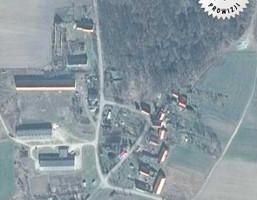 Działka na sprzedaż, Kostomłoty, 1500 m²
