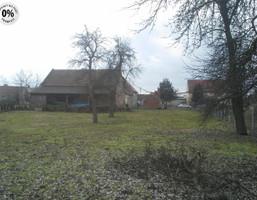 Dom na sprzedaż, Kąty Wrocławskie, 120 m²